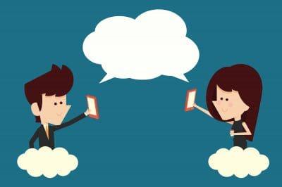 uso correcto de las redes sociales,ventajas de usar twitter,uso correcto de twitter,riesgos y usos adecuados de twitter,los adolescentes y el uso de twitter,recomendaciones para el uso de twitter,redes sociales ventajas y desventajas.