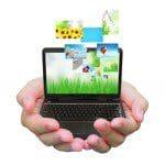 las 5 mejores aplicaciones para tener excelentes fondos de pantalla,aplicaciones para fondos de pantallas,las aplicaciones de pantalla màs usadas,aplicaciones android para fondos de pantalla,descargar bajar programa para fondos de pantalla.