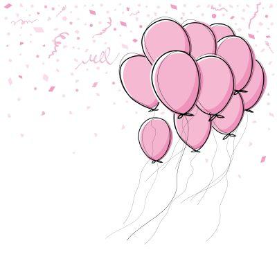 Bellas Carta De Cumpleaños Para Mi Pareja | Saludos de cumpleaños