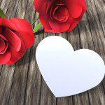 textos bonitos de amor para whatsapp,buscar bonitas palabras de amor para facebook,enviar frases de romànticas gratis