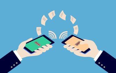 cual es la mejor aplicaciòn line o whatsApp,descargar gratìs aplicaciones para whatsApp,ventajas de line,ventajas de elegir whatsApp,cual de las dos en mejor line o whatsApp,line es màs econòmico que whatsApp