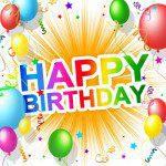 buscar lindas frases de cumpleaños para mi Madre,enviar saludos frases cumpleaños para mi Madre
