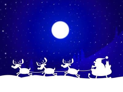 Bellas frases de navidad y a o nuevo - Mensajes para navidad y ano nuevo ...