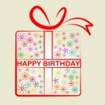 dedicatorias de cumpleaños para mi novio,descargar frases bonitas de cumpleaños para mi novio,descargar frases de cumpleaños para mi novio
