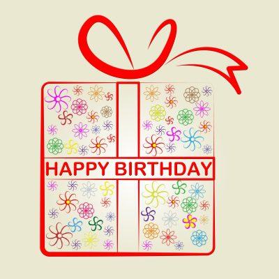 Mensajes para mi amor por su cumpleaños | Saludos de cumpleaños