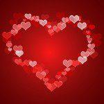 sms de amor para una mujer, pensamientos de amor para una mujer, saludos de amor para una mujer