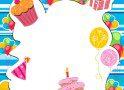 Mensajes de cumpleaños para mi hija