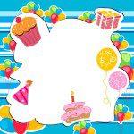 enviar imàgenes con dedicatorias de cumpleaños para mi amiga