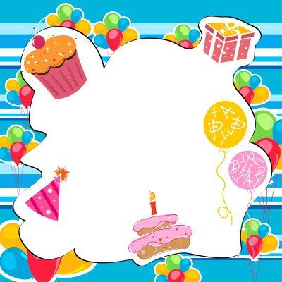 Nuevos Mensajes de feliz cumpleaños para mi hija | Frases de cumpleaños