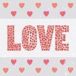 palabras de amor para enviar por celular, pensamientos de amor para enviar por celular, textos de amor para enviar por celular