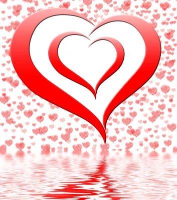 Tarjetas animadas de Bodas, Casamientos para enviar y