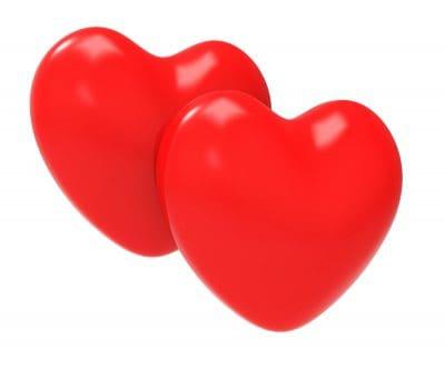 excelentes consejos sobre seduccion, magnificos tips de amor, los mejores tips para confesarle mi amor