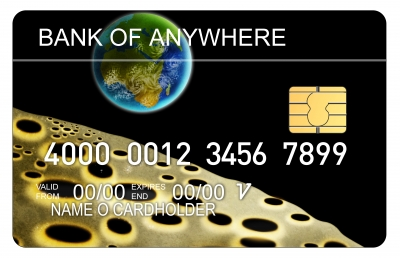 top de los mejores 5 bancos del Perù,los 5 mejores bancos en el Perù,los bancos màs utilizados por los peruanos,los 5 bancos màs recomendados en el Perù,pedir prèstamo en el mejor banco del Perù,los 5 bancos màs seguros en el Perù.