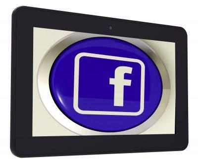 ventajas de crear un grupo en facebook,crear grupos de amigos en facebook,compartir estados en facebook,compartir nuestras fotos en facebook,crear un grupo de solo amigos que conoces en facebook,hacer actividades en conjunto tràmite facebook,compartir nuestras emociones en facebook.