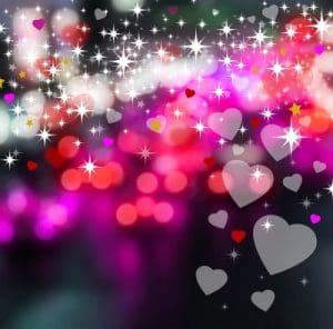 frases de amor bonitas para  para tuenti,bellas frases de amor para facebook