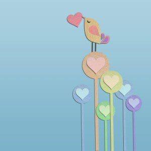 mensaje de buenos días a mi amorcito,bellos mensajes de buenos días a mi amor.