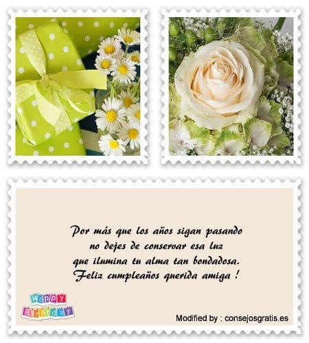 dedicatorias feliz cumpleaños para facebook,poemas feliz cumpleaños para dedicar en facebook