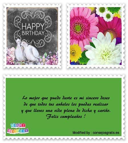 descargar bonitos saludos de cumpleaños para mi amiga,bonitos mensajes de cumpleaños para mi amiga