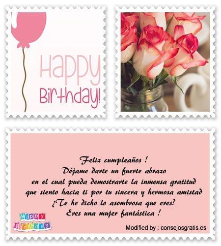 buscar pensamientos de cumpleaños para mi amiga,pensamientos de cumpleaños para mi amiga
