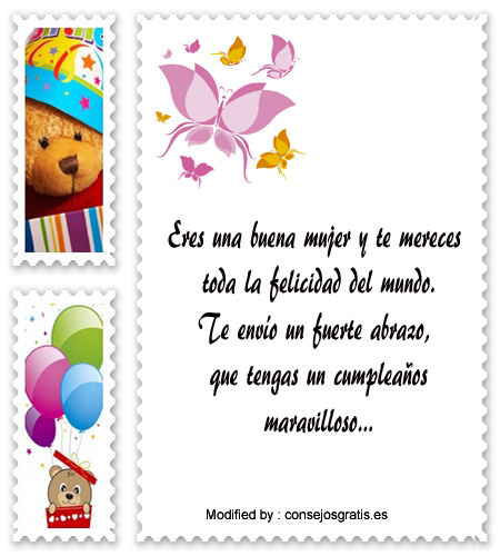 bonitas imàgenes de feliz cumpleaños para facebook para mi cuñada,bonitas tarjetas de feliz cumpleaños para mi cuñada