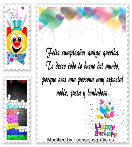 descargar bonitas frases de cumpleaños para mi amigo,descargar bonitos saludos de cumpleaños para mi amigo