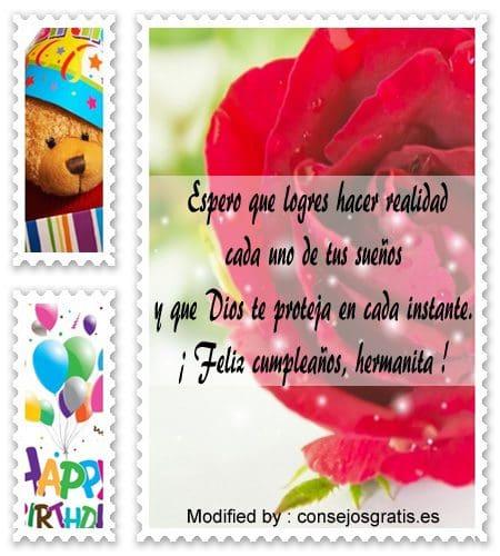 bajar imàgenes con saludos de cumpleaños para mi amiga,enviar imàgenes con pensamientos de cumpleaños para mi amiga