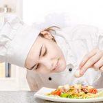Top institutos de gastronomía en perú,institutos de gastronomía en Lima,estudios de gastronomía en Perù