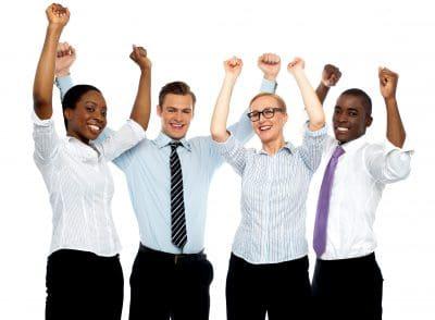 nuevas frases de agradecimiento a un equipo de trabajo trabajo