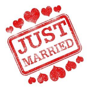 frases bonitas para saludar a recién casados,bellas frases bonitas para saludar a recién casados