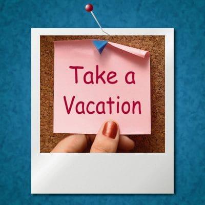 Ejemplo de carta para pedir vacaciones en el trabajo,modelo de carta para requerir vacaciones en el trabajo,como redactar carta para pedir vacaciones en el trabajo,plantillas de carta para pedir vacaciones en el trabajo