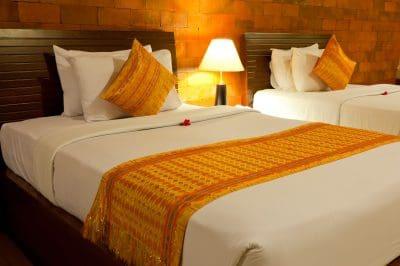 Top 5 centros de turismo y hotelería en Perú,mejores institutos para estudiar turìsmo y hotelerìa en lima-perù,cuales son los centros màs renombrados para estudiar turìsmo y hotelerìa,carreras profesionales de turìsmo y hotelerìa en lima-perù,donde seguir estudios de turìsmo en lima-perù