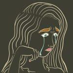 Frases para amiga que está deprimida,nuevas frases para amiga que esta triste,ejemplos de frases para una amiga deprimida,bellas frases de aliento para una amiga triste,enviar frases de conforto para una amiga deprimida,descargar frasesd de aliento para una amiga triste.