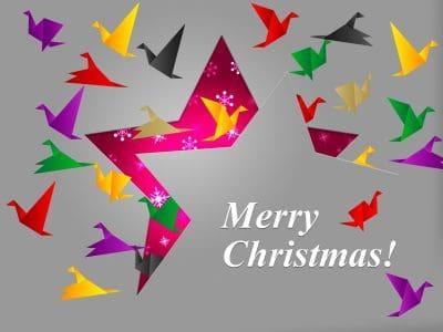 descargar frases cristianas de navidad, nuevas frases cristianas de navidad