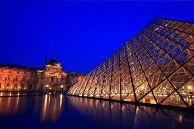 Los mejores museos en el mundo,museos importantes en el mundo para ver,lista de los mejores museos que debes de ver en el mundo,cuales son los museos màs famosos del mundo.museos màs vistos en el mundo