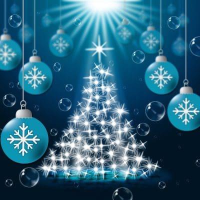 Bonitas frases de navidad para empresas saludos de - Frases de navidad para empresas ...