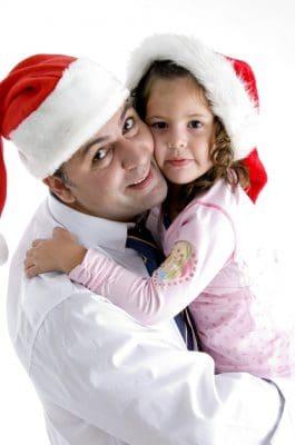 frases de navidad para niosnuevas frases de navidad para los nios