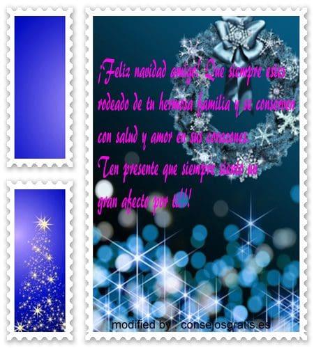 imagenes preciosas con saludos gratuitos de navidad para amigos imgenes con