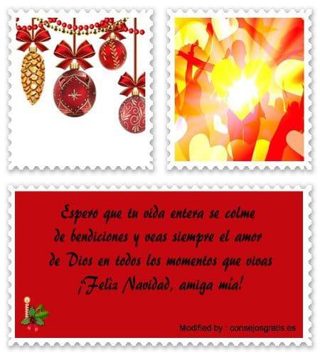 textos bonitos de feliz navidad saludos de navidad