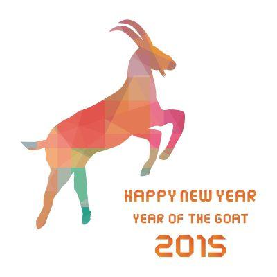 mensajes bonitos de año nuevo,nuevos mensajes del ùltimo del año,bellos mensajes de fin de año,ejemplos de mensajes de fin de año,descargar mensajes de ùltimo de año.