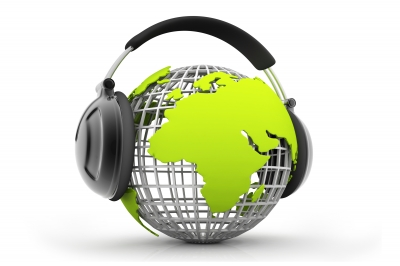 Emisoras de radio FM online en madrid,las emisoras FM online mas escuchadas en madrid,cuales son las mejores emisoras FM online de madrid,nuevas emisoras de radio FM online en madrid,como buscar emisoras FM online de madrid.
