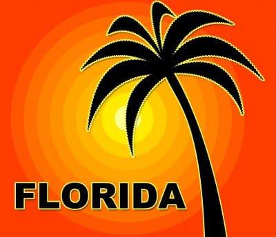 Top 5 lugares para conocer en Miami,mejores 5 lugares de miami,sitios que no debes dejar de ver en miami,recomendaciones para visitar lo mejor de miami,lugares de miami mas visitados,las diversiones que hay en miami.
