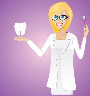 Top 5 clínicas dentales en Usa