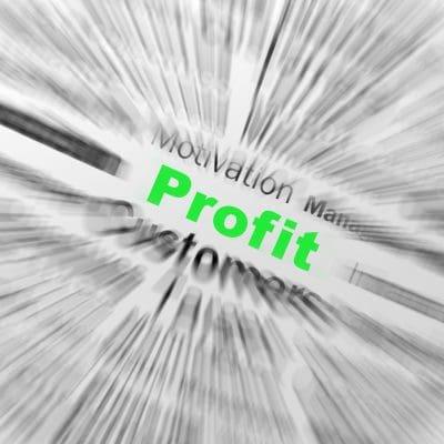 Formas de motivar a tus empleados creativos,cómo motivar a los empleados de tu empresa,motivar a tus empleados para que trabajen en equipo,maneras de motivar a los empleados sin gastar dinero,cómo manejar empleados poco motivados,ayudar a la productividad de tus empleados.
