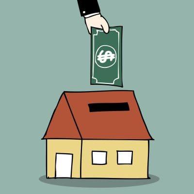 Qué negocio puedo iniciar en mi hogar,negocios rentables desde tu casa,trabajar desde tu hogar,beneficios de trabajar desde tu hogar,los miles de oficios que puede hacer desde tu hogar,trabajar desde tu hogar .