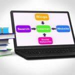 Por Internet se puede aprender inglés,los mejores cursos gratis en internet