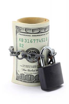 Consejos para cuidar tu dinero,tips para tener el control de tu dinero,consejos para administrar su sueldo,organizar gastos y finanzas personales para ahorrar,consejos para mejorar tu economía,como manejar sus finanzas personales.