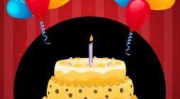 Nuevas Frases De Cumpleaños Para Una Amiga