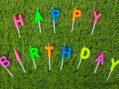 Descargar Bonitas Frases De Cumpleaños