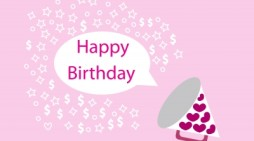 Descargar Gratis Frases De Cumpleaños Para Mi Nieta
