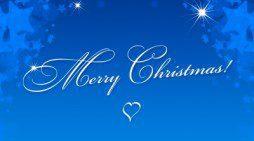 Bonitos Mensajes De Navidad Para Mi Novia